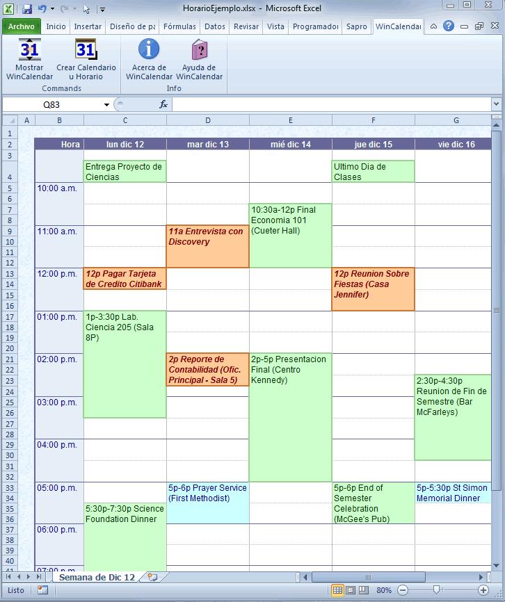 how to add an outlook calendar in google calendar