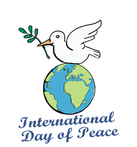 International Day of Peace: Calendar, History, events, quotes amp; Facts