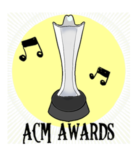 Country Music Awards (ACM)