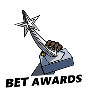 Black Entertainment Television Awards (BET)