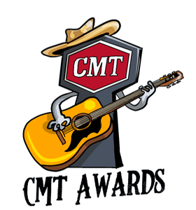 Country Music Television Awards (CMT)