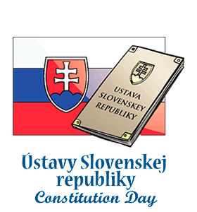 Slovak Constitution Day