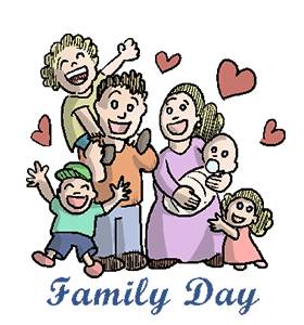 Family Day (AB,NB,ON,SK)