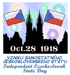 Independent Czechoslovak State Day
