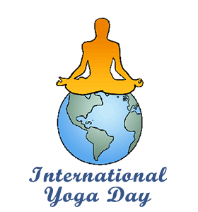 International Yoga Day Calendar History Facts When Is Date Things To Do