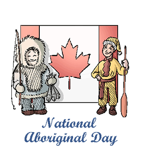 National Aboriginal Day (NT,YT)