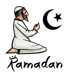 Ramadan 2021 Calendar Usa Ramadan   US
