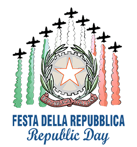 Republic Day Italy