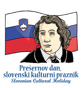 Slovenia Cultural Holiday
