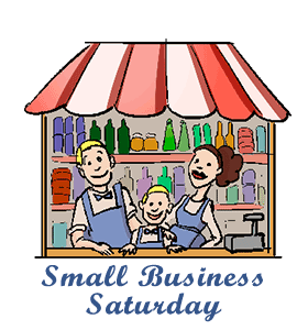 Small Business Saturday: Calendar, History, Tweets, Facts, Quotes