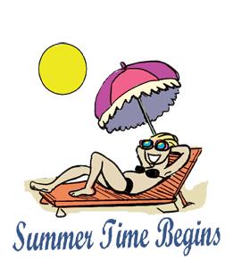 Summer Begins 2020.Summer Time Begins Calendar History Tweets Facts Quotes