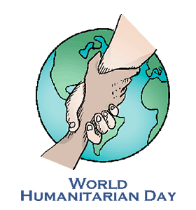 Thanksgiving Quotes 2017 >> World Humanitarian Day: Calendar, History, facts, when is date, things to do
