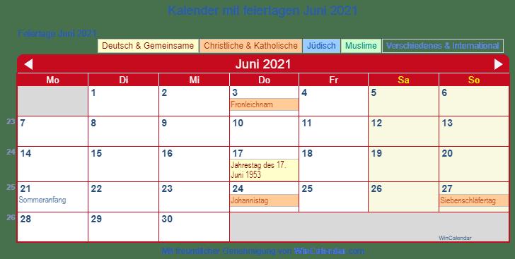 Eis.De Gutscheine Juni 2021